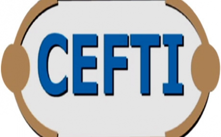 CEFTI : Inscriptions en Formation Professionnelle !!!