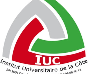 Les Certifications Internationales à l'IUC