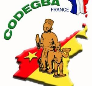 CODEGBA France : Invitation à l'Assemblée Générale Extraordinaire du 07/01/2018