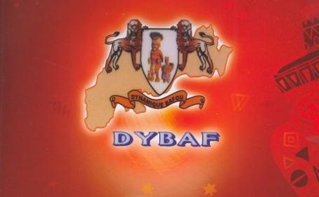10ième anniversaire de la Dynamique BAFOU (DYBAF) et Journées culturelles : CONFERENCE DEBAT