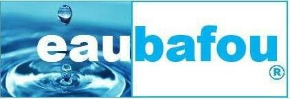 Projet Eau Bafou : la communauté Bafou de Yaoundé imprime sa marque