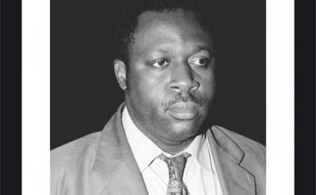 Avis de décès et programme des obsèques de Manfo FOUEDJIO Michel