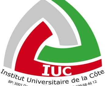 Institut Universitaire de la Côte : CONCOURS EG@