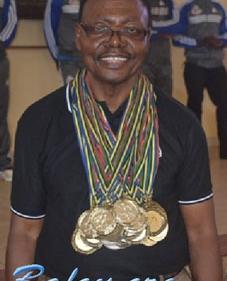 Interview de M. Guimezap Paul, Président Fondateur du groupe CEFTI-IUC-PDMD, réalisé par Bafou.org dans le cadre de l'entreprenariat