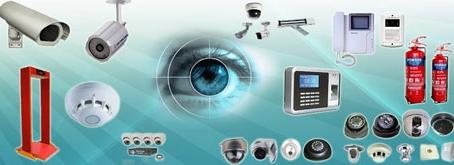 INVEST LOGISTIC met désormais à votre porté une gamme variée d'outils pour la sécurisation de vos biens avec son partenaire HIKVISION