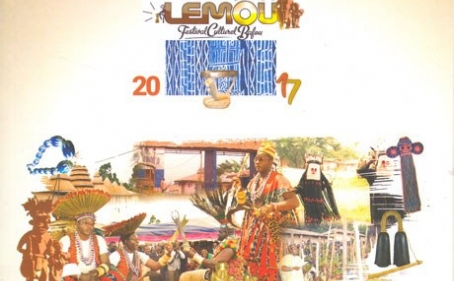Lemoû 2017 : Invitation