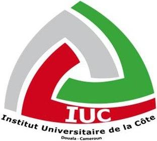 Institut Universitaire de la Côte : CONCOURS D'ENTREE