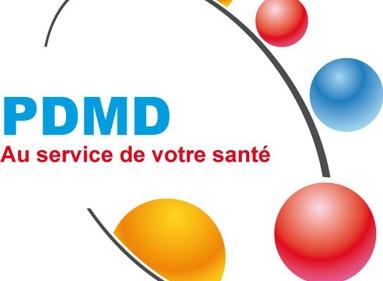 PDMD : campagne de DEPISTAGE GRATUIT des HEPATITES VIRALES B et C