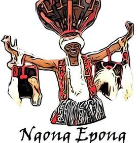 Festival « Ngong Epong » du village Ntsingbeu