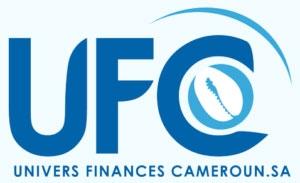 Au cœur de la micro-finance : UFC SA
