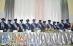 L'IUC de Douala met sur le marché de l'emploi une nouvelle cuvée d'ingénieurs