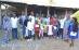 La communauté Bafou de Bertoua à l'unisson pour la célébration de la 4e édition de l'excellence scolaire