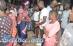 La communauté Bafou de Bertoua célèbre l'excellence scolaire en primant 152 lauréats au cours de la 3e édition 2017