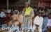 Invitation à la cérémonie d'installation de M. TSAGUE Albert, Chef de la Communauté Bafou à Bertoua et sa suite