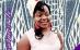 Avis de décès et programme des obsèques de la Reine NGUETSOP BOUGO NANFACK Chanceline