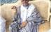 S.M. Fo'o La'a-chui DJOUAKA Henri, Chef de 3e degré du village La'a-chui, s'en est allé.
