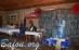 Projet « Eau Bafou » : la mobilisation des fonds en cours