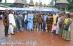 Congrès de la famille Royale Bafou : Na'ah-Temah Fo'o Ndong Victor KANA III fait aussi plaisir à ses frères et sœurs