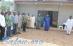 Le village Menguem pleure son chef : S.E Fozang Menguem DONTSOP Paul