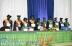 L'IUC célèbre ses majors au BTS et HND 2021