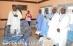 Lemoû 2017 : la communauté Bafou de Douala donne le ton