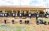 Cérémonie de remise des dons & sensibilisation des populations à Ndziih dans le cadre de la lutte contre la  COVID 19