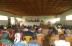 Assemblée Générale élective de la MC2 Bafou-Centre : Dr NGUEKEU DONGMO Pierre reconduit