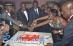 L'Association des Juristes Menoua de Douala encore appelée Mutuelle du Dernier Dimanche (MDD) fête ses 20 ans à travers un gala de charité