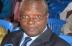La communauté Bafou de Mbouda a un nouveau chef : Me Ribert DONFACK