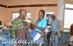 Anniversaire 50naire de Kem Tchoungté MEZATIO Saint Sylvestre