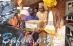 Stop COVID-19 : La communauté Miatsuet de la région du Centre vient en aide aux populations du village Miatsuet (Bafou)