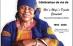 Faire-part célébration de la vie de Ma'a Mefo'o Djeuka Elisabeth épse Fo'o Kem Ngou'ou Momo du 29 au 31 octobre 2020