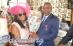 Le PDG du Groupe SOMAF, Assa'a Nwelah MOUAFO Louis Marie élevé à la dignité de Chevalier de l'Ordre National de la Valeur à titre exceptionnel par le Président de la République