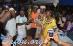 LA COMMUNAUTE NDZIIH-DJUTTITSA DE YAOUNDE CLOTURE LA SAISON SPORTIVE 2017 EN APOTHEOSE