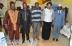 M. NDONGMO David, nouveau Maire de la commune de Nkong-Zem