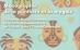 Note de lecture sur l'œuvre « Monographie de la panthère et de la mygale. L'invasion Baaré-Tchamba et la lutte anticolonialiste de l'ALNK dans l'Ouest du Cameroun »