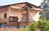 Naissance de la Paroisse Saint-Laurent de Bafou