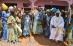 Grand hommage à Mo'oh Tedonsing KINFACK et autres : le retour d'ascenseur des gendres à leurs épouses