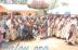 Funérailles des regrettés Mo'oh Tetsaguim, ses épouses et ses enfants