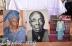 Action de grâce en la mémoire de Assa'a Nwelah ZEBAZE à l'occasion du 27ème anniversaire de son décès et de tous les défunts de sa famille